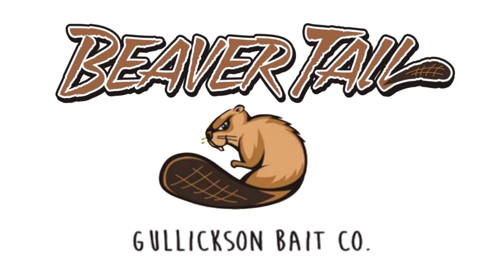 Gullickson Bait Co
